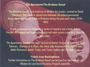 2_BrisbaneSoundPoster