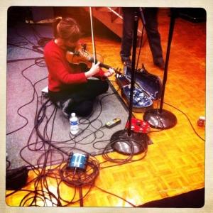 session-radio-france-musique-7