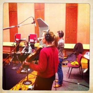 session-radio-france-musique-8