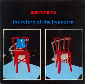 apartments-help-300