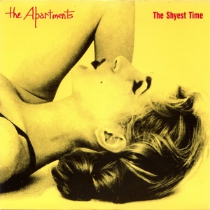 apartments-shyest-time-300