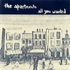 apartments-all-you-wanted-100