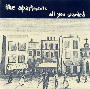 apartments-all-you-wanted-300